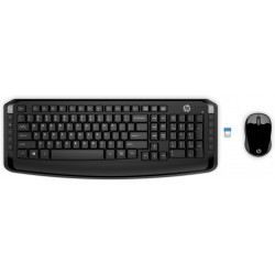 hp-wireless-keyboard-and-mouse-300-fr-1.jpg