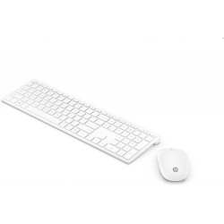 hp-pavilion-wireless-keyboard-and-mouse-800-white-fr-1.jpg