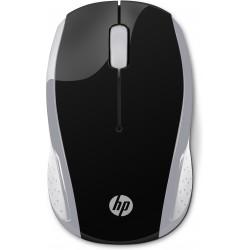 hp-wireless-mouse-200-pike-silver-1.jpg