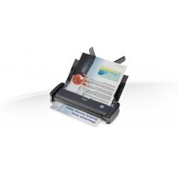 bundle-canon-4x-p-215ii-document-scanner-a4-1.jpg