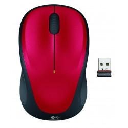 logitech-souris-sans-fil-m235-rouge-garantie-3-ans-1.jpg