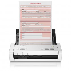brother-ads-1200-scanner-de-documents-compact-recto-verso-25-pm-50-ipm-chargeur-adf-20-f-1.jpg