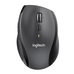 logitech-wireless-mouse-m705-silver-wer-occident-packaging-unifying-1.jpg