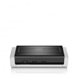 brother-ads-1700w-scanner-de-documents-compact-sans-fil-1.jpg