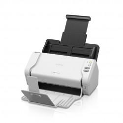 brother-ads2200-scanner-1.jpg