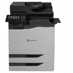 lexmark-cx825de-multifonction-laser-couleur-a4-1.jpg