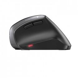cherry-mw-4500-souris-sans-fil-infrarouge-600-900-1200-dpi-5-boutons-ergonomique-45-usb-noire-2.jpg
