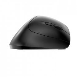 cherry-mw-4500-souris-sans-fil-infrarouge-600-900-1200-dpi-5-boutons-ergonomique-45-usb-noire-3.jpg