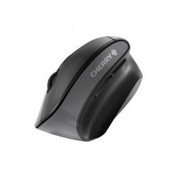 cherry-mw-4500-souris-sans-fil-infrarouge-600-900-1200-dpi-5-boutons-ergonomique-45-usb-noire-4.jpg