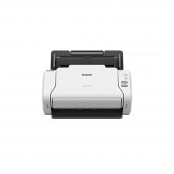 brother-ads2700w-scanner-1.jpg