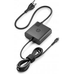 hp-65w-usb-c-power-adapter-1.jpg