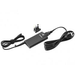 hp-65w-slim-ac-adapter-1.jpg