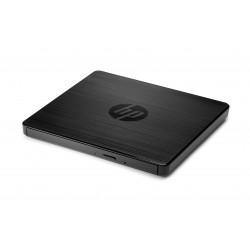 hp-external-usb-optical-drive-1.jpg