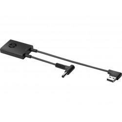 hp-45mm-and-usb-c-dock-adapter-g2-1.jpg