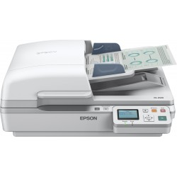 epson-workforce-ds-7500n-scannerprofessionnel-a4-de-production-40ppm-1.jpg
