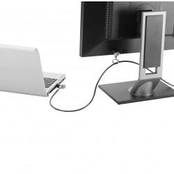 targus-defcon-dual-cable-lock-25-pcs-1.jpg