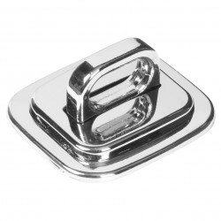 targus-security-anchor-base-locking-plate-silver-1.jpg