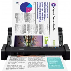 bundle-epson-workforce-ds-310-scanner-compact-x-2-1.jpg
