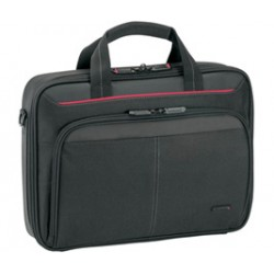 targus-laptop-case-134-pouces-1.jpg