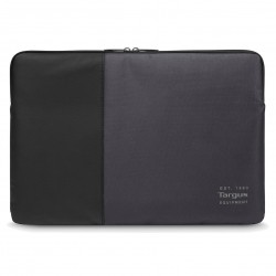 targus-pulse-12inch-laptop-sleeve-grey-1.jpg