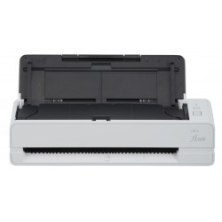 fujitsu-fi-800r-scanner-a4-usb-30-40ppm-30pages-adf-paperstream-ip-twain-isis-passportscan-scansnap-manager-1.jpg
