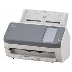 fujitsu-fi-7300nx-scanner-de-groupe-de-travail-recto-verso-usb31-gigabit-ethernet-led-60ppm-120ipm-formata4-avec-chargeur-1.jpg