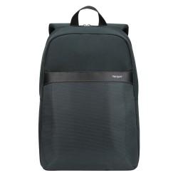 targus-geolite-essential-156inch-backpack-black-1.jpg