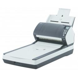fujitsu-fi-7280-scanner-a4-usb-30-80ppm-80sheet-adf-1.jpg