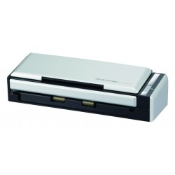 fujitsu-scansnap-s1300i-scanner-12ppm-a4-businesscard-adf-usb20-1.jpg