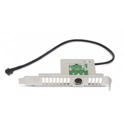 hp-nvidia-3d-stereo-bracket-1.jpg
