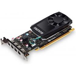 hp-nvidia-quadro-p620-2go-kit-2adptrs-promo-1.jpg