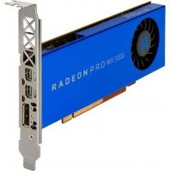 hp-radeon-pro-wx-3100-4go-graphics-1.jpg