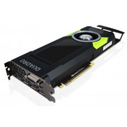 lenovo-carte-graphique-p400-nvidia-quadro-thinkstation-2go-gddr5-mini-dp-with-lp-bracket-1.jpg