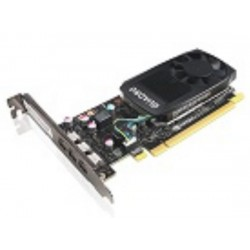 lenovo-carte-graphique-p400-nvidia-quadro-thinkstation-2go-gddr5-mini-dp-with-hp-bracket-1.jpg