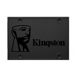 kingston-240gb-ssdnow-a400-sata3-6gb-s-25inch-7mm-height-up-to-500mb-s-read-and-350mb-s-write-1.jpg