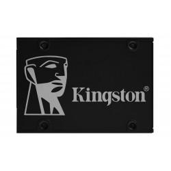 kingston-1024gb-ssd-kc600-sata3-25inch-1.jpg