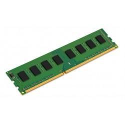 kingston-valueramddr3-8-go-dimm-240-broches-1600-mhz-pc312800-cl11-15-v-non-ecc-1.jpg