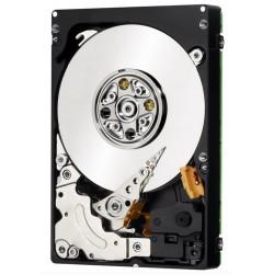 lenovo-storage-600gb-10k-25inch-sas-hdd-1.jpg