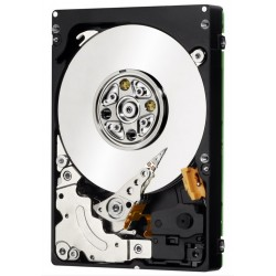 lenovo-dcg-topseller-storage-600gb-15k-25inch-sas-hdd-1.jpg