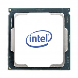 intel-core-i5-9600kf-37ghz-lga1151-9mb-cache-step-r0-without-graphics-boxed-cpu-1.jpg