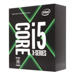 intel-core-i5-7640x-400ghz-lga2066-6mb-cache-boxed-cpu-1.jpg
