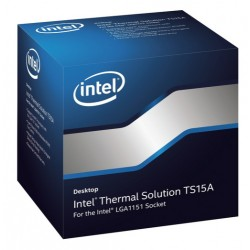 intel-bxts15a-thermal-solution-air-1.jpg