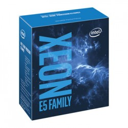 intel-xeon-e5-2660v4-200ghz-lga2011-3-35mb-cache-boxed-cpu-1.jpg