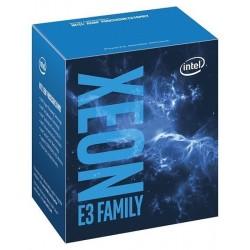 intel-xeon-e3-1270v6-380ghz-lga1151-8mb-cache-boxed-cpu-1.jpg