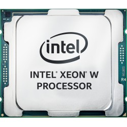 intel-xeon-w-2135-37ghz-825mb-fclga2066-boxed-cpu-1.jpg