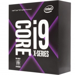 intel-core-i9-9940x-330ghz-lga2066-1925m-boxed-cpu-1.jpg