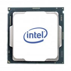intel-xeon-scalable-6248-250ghz-fc-lga3647-275m-cache-104gt-sec-box-cpu-1.jpg