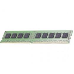 lenovo-thinksystem-32go-truddr4-2666-mhz-2rx4-12v-rdimm-1.jpg