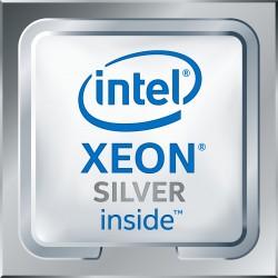 lenovo-thinksystem-st550-intel-xeon-silver-4208-8c-85w-21ghz-processor-option-kit-1.jpg