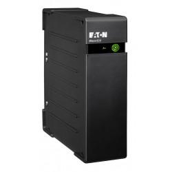 transcen-proprietary-memory-2gb-ddr2-800-ecc-dimm-1.jpg